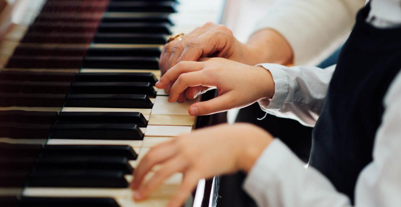 Diyana Piano Studio