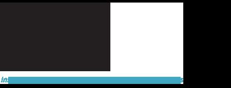 EPTA-UK Logo